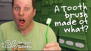 Products Made with Recycled Plastic | 26 Second Green