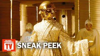 Krypton S01E04 Sneak Peek | 'Kandor Will Be Reborn' | Rotten Tomatoes TV