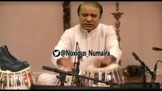 New funny video in pakistan most funny videos in pakistan         nawaz sharif PMLN funny video