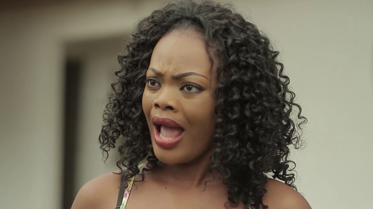 Download SEX, LIES AND WORSHIP  Latest  Ghanaian Twi Movie