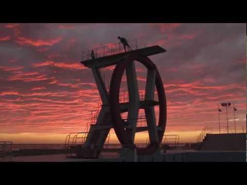 Roma - A film by David Altobelli (music by Keith Kenniff)