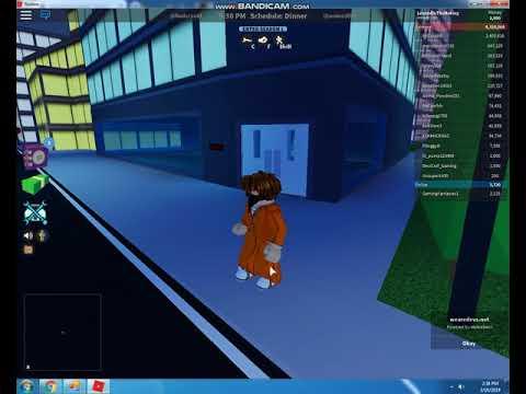 Full Download] Roblox Hack Redline V3 0 Updated Cmds Exe