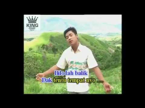 Lagu Kerinci Ulah Murantau Voc Uris Firmansyah