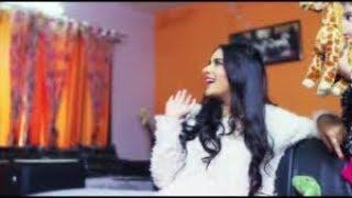 Jadon Tenu Meri Yaad Auni New Punjabi Song 2018
