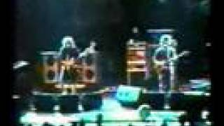 Phish - 06.21.94 - Down With Disease