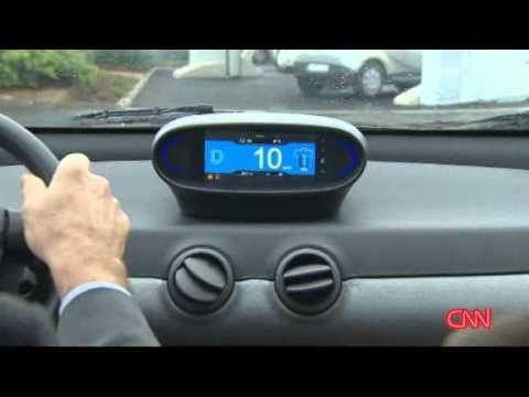 autolib paris electric car scheme