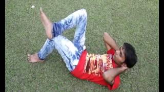 Download lagu bheegi bheegi sarko pe main tera intezaar MP3