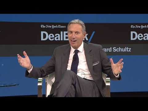 DealBook 2017: The New Politics of the Boardroom