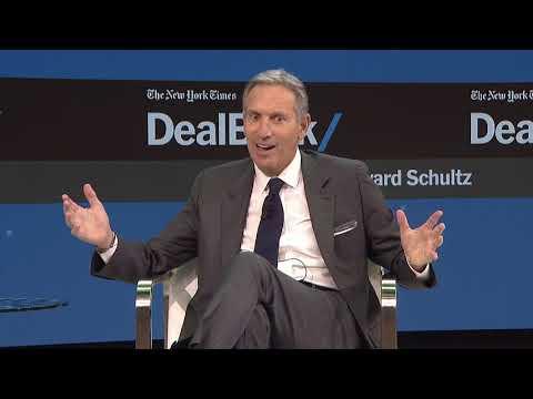 DealBook 2017: The New Politics of the Boardroom Mp3