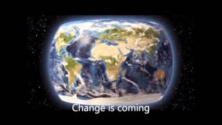Ambassadors Program Change Announcement