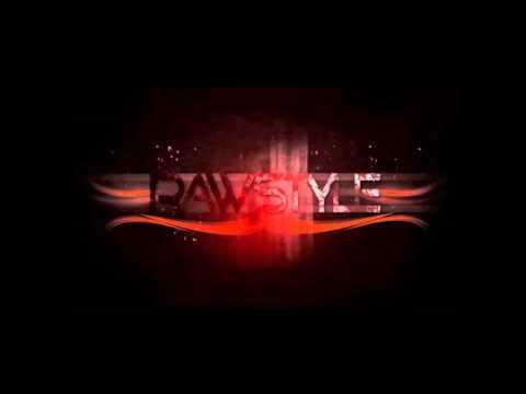 Mixtape,-  05 Rawstyle Mix, By D Society