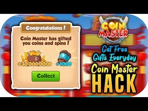 How to update coin master