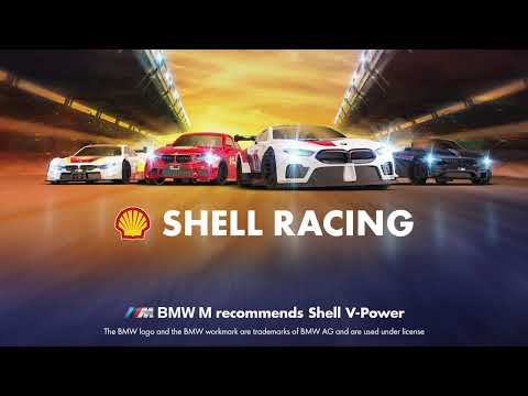 Shell Racing  for PC/Laptop Windows(7,8,10) & Mac Free Download