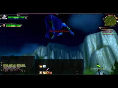 World of warcraft free private server hack youtube