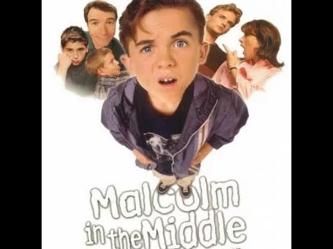 The Best Seasons of Malcolm In The Middle
