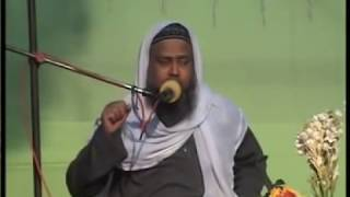 Ali Asgar Saheb