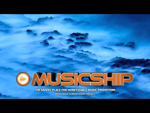 INSPIRATION Ambient Chill Commercial | MUSICSHIP WORLDWIDE | #1 Royalty Free Music Downloads
