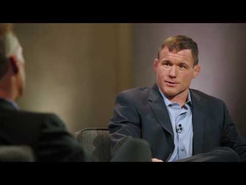 UFC Hall of Famer Matt Hughes Considering Comeback Fight