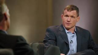 ufc-hall-of-famer-matt-hughes-considering-comeback-fight