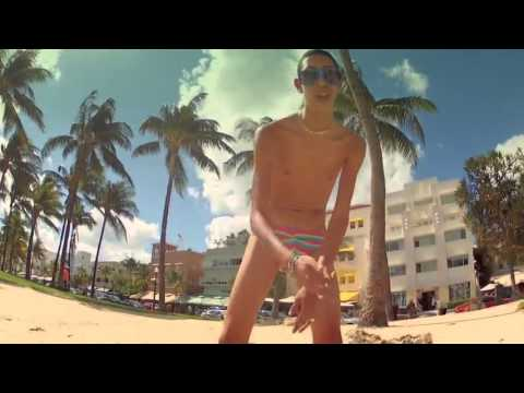 Peter La Anguilla Style ( OFFICIAL VIDEO )
