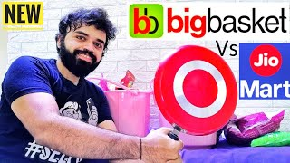 BigBasket Online Shopping Experience | Home Delivery Kitchen & Food Shop Business | New Review 2021 screenshot 2