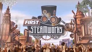 recap ninjas 4744 2017 steamworks