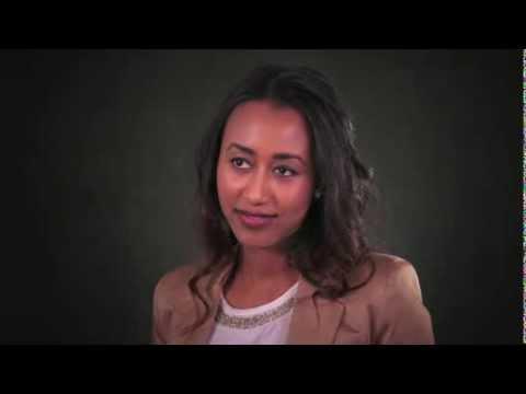 .shabaka - Yasmin Omer, GM, dotShabaka Registry Video (EN)
