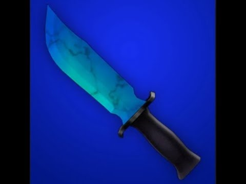Roblox Mm2 Knife Values - Roblox Murder Mystery 2 Value List