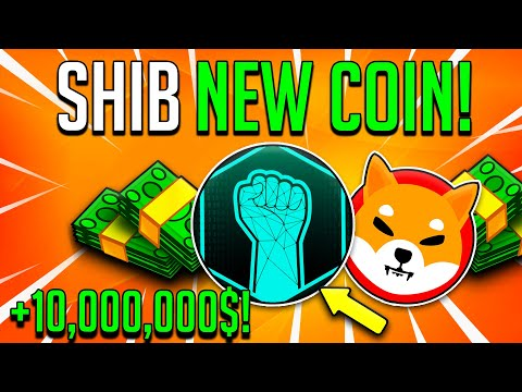 SHIBA INU HOLDERS Might Want To SEE THIS COIN! - METAHERO $10 FREE MILLION AIRDROP! - HERO Token