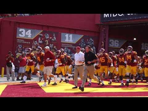 trojancandy.com:  USC