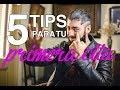 61 Frases Sabias Para Gente Inteligente [Narradas] 🤯 - YouTube