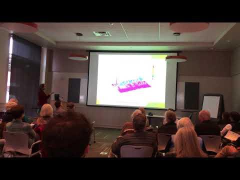 [Part 2] Amazon Creek Public Meeting - March 20, 2018