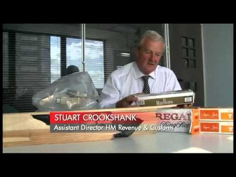 BBC Fake Britain 13May-2013 09.15