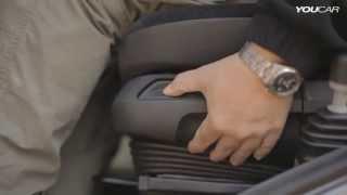 видео Назначение и основные типы коробок передач, передаточное число. Типы механических ступенчатых коробок передач. Устройство и работа 5-ступенчатой коробки передач.