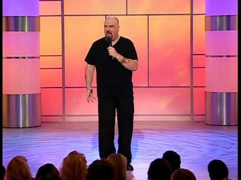 Richard Ryder Comedy Now 2011pt3.mov