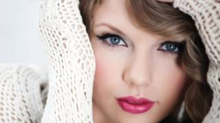 Taylor Swift - Tim McGraw (Original Demo RARE - MUST LISTEN)