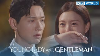 Young Lady and Gentleman   신사와 아가씨 EP.4   KBS WORLD TV 211010
