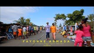 FAYONNE ARMADA - Very vady sady very lakilé -