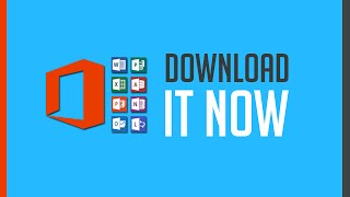 Gambar cover How To Download MS Office 2013 Professional Plus