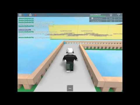 roblox mining tycoon part 1