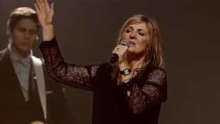 Video Your Presence Is Heaven - Revealing Jesus (Israel Houghton and Darlene Zschech) download MP3, 3GP, MP4, WEBM, AVI, FLV September 2018