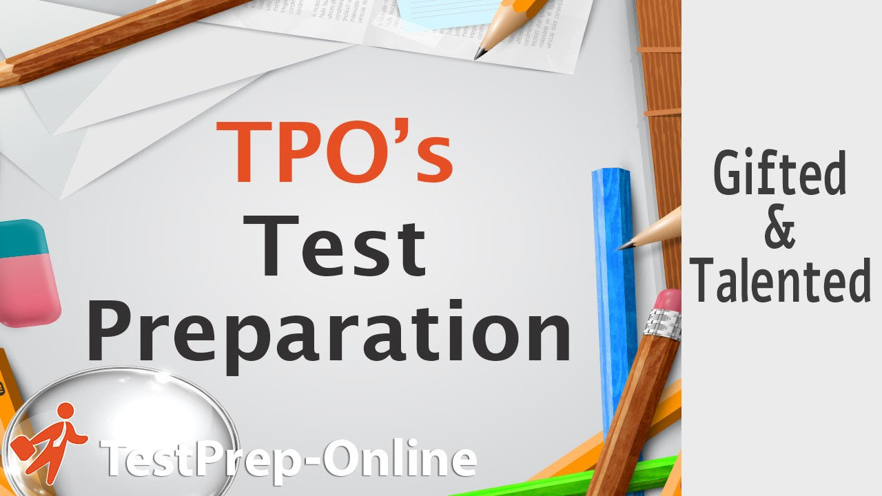 Free CogAT Sample Test - 4th Grade (Level 10) - TestPrep-Online [ 720 x 1280 Pixel ]