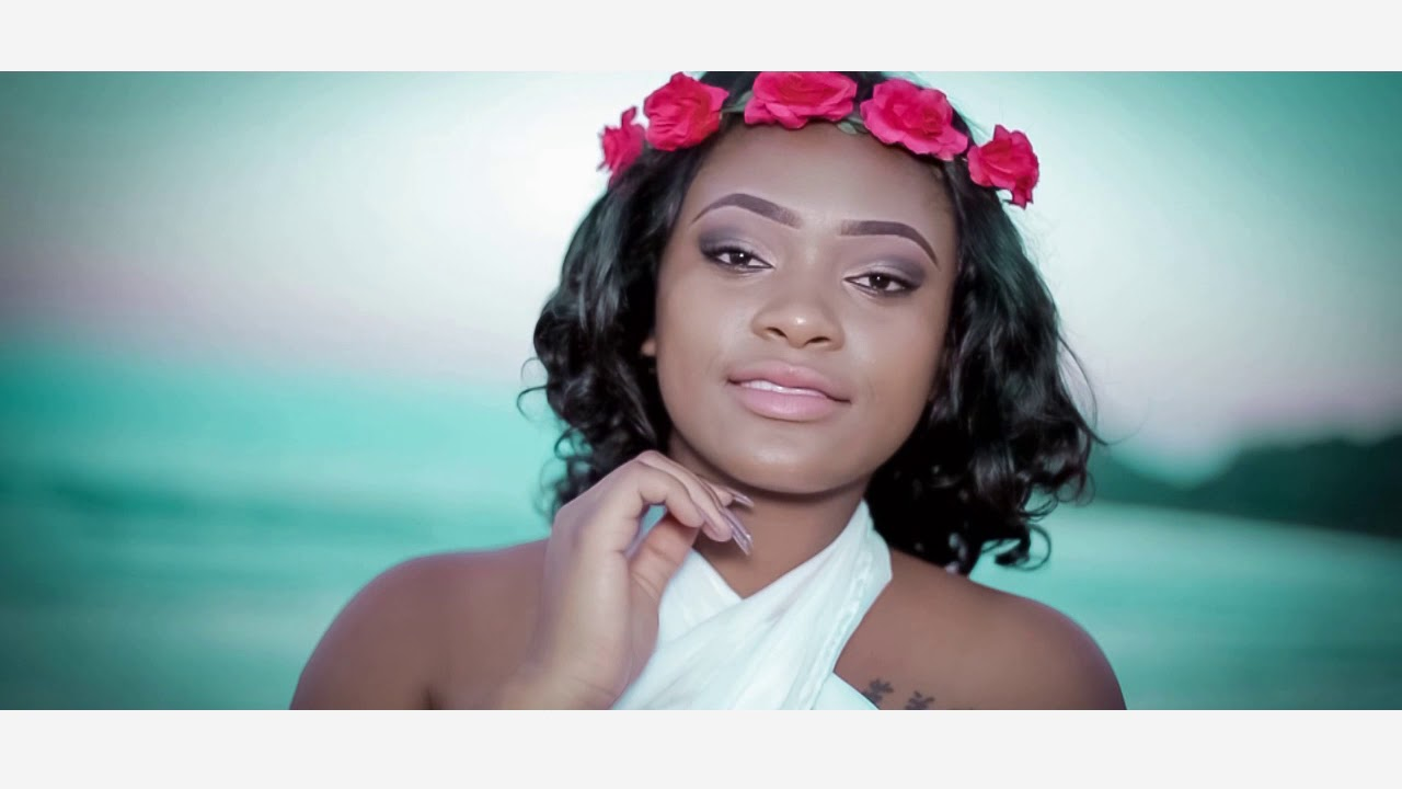 Download Janta - Nde Nde Nde ft Macelba (Official Music Video)