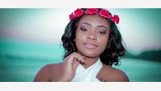 Janta - Nde Nde Nde ft Macelba (Official Music Video)