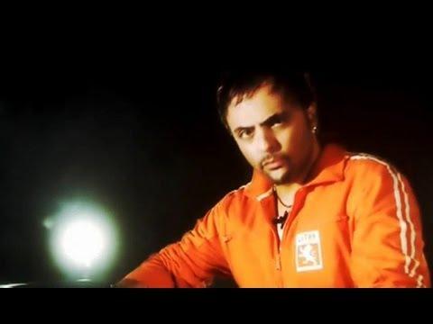 Shahrum Kashani Ft. Shahram Farshid - Oxygen (Music Video)