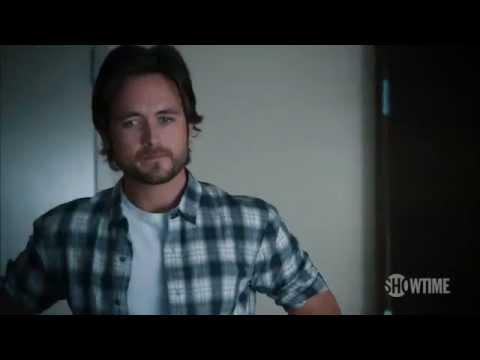 Shameless Season 2: Episode 11 Clip - Upstanding Citizen