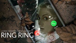 Ring Ring - Trailer