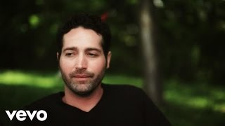 Watch Josh Thompson Wanted Me Gone video