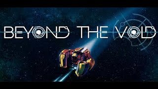 Скачать Beyond The Void Blockchain Game Overview And Gameplay