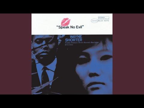 Infant Eyes (Remastered1998/Rudy Van Gelder Edition)